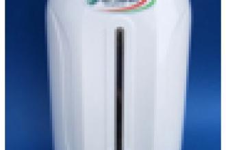 G12 дозатор автоматический для дезинфицирующего геля или мыла Мод. G12
