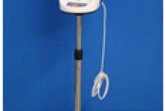 SH600 STERIHANDS электрический на переносной опорной стойке