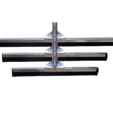 Осушители индустриальные, натуральный и синтетический каучук, универсальное крепление под рукоять