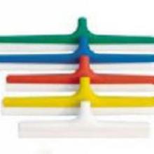 Осушитель промышленный с цветовой кодировкой